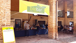 biobar