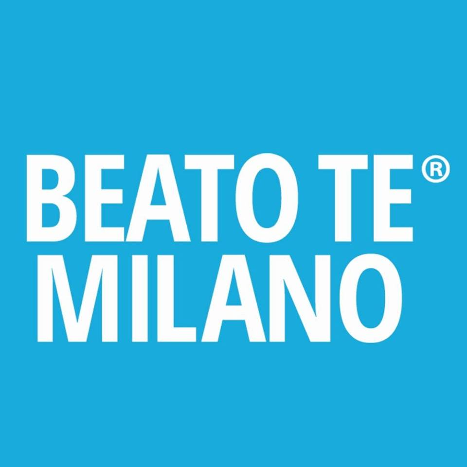 BeatoTeMilano
