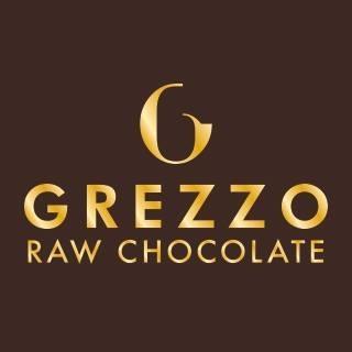 GrezzoRawChocolate