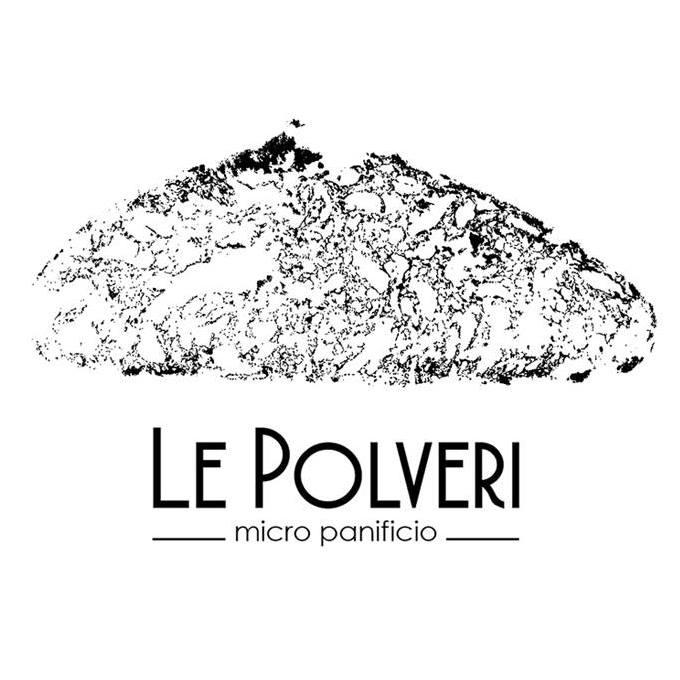 Le Polveri