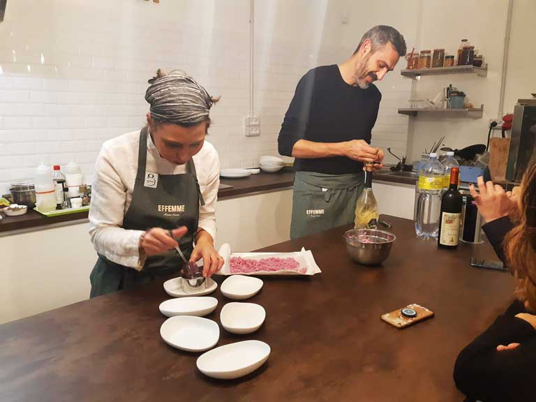 la-taverna-degli-arna12
