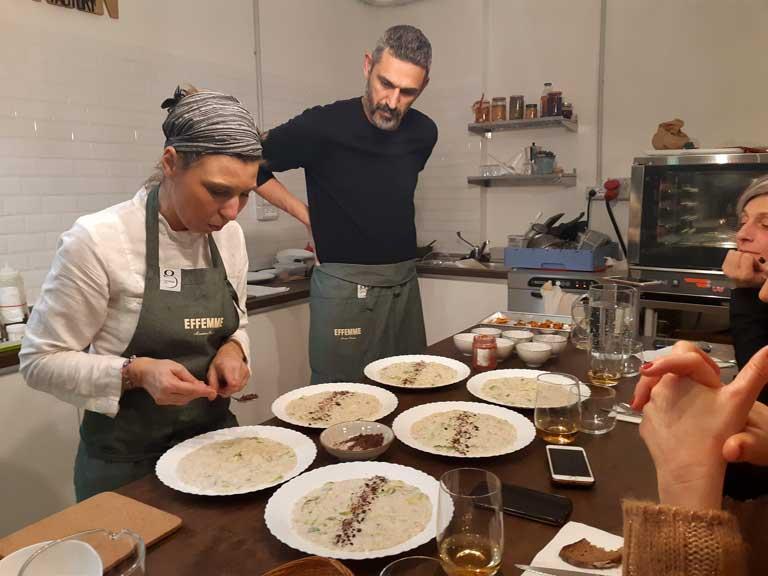la-taverna-degli-arna6