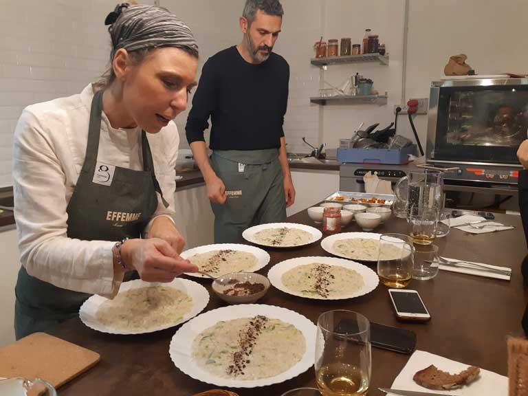la-taverna-degli-arna7