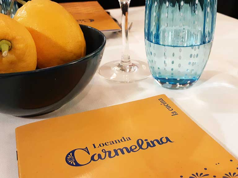 Locanda-Carmelina3