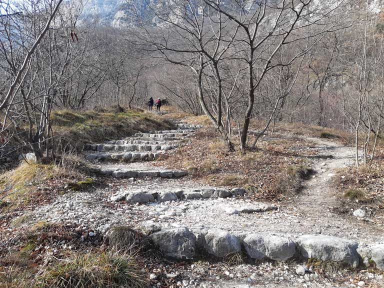 sentiero-della-speranza10