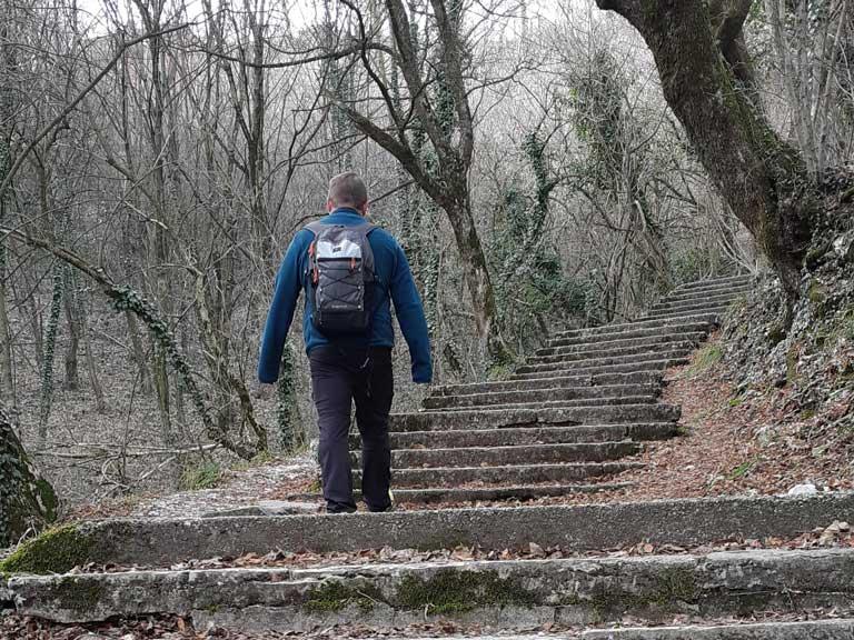 sentiero-della-speranza3