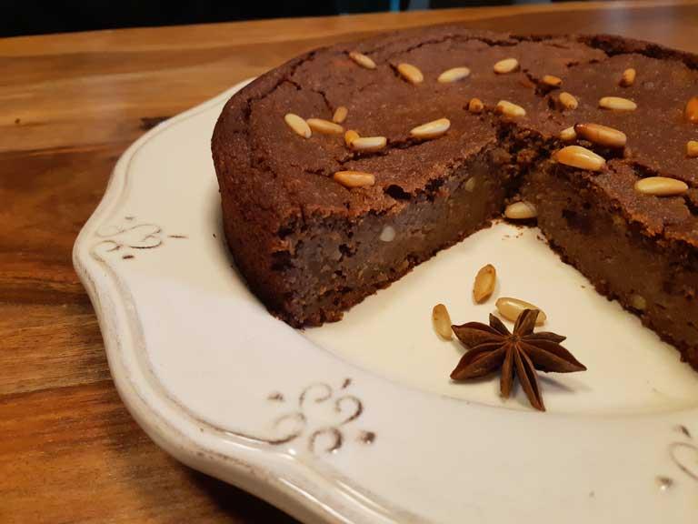 torta-paesana1