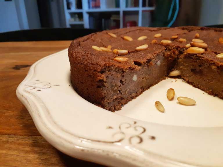 torta-paesana2
