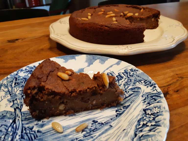 torta-paesana3