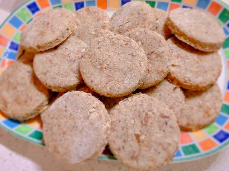 biscotti-al-limone1