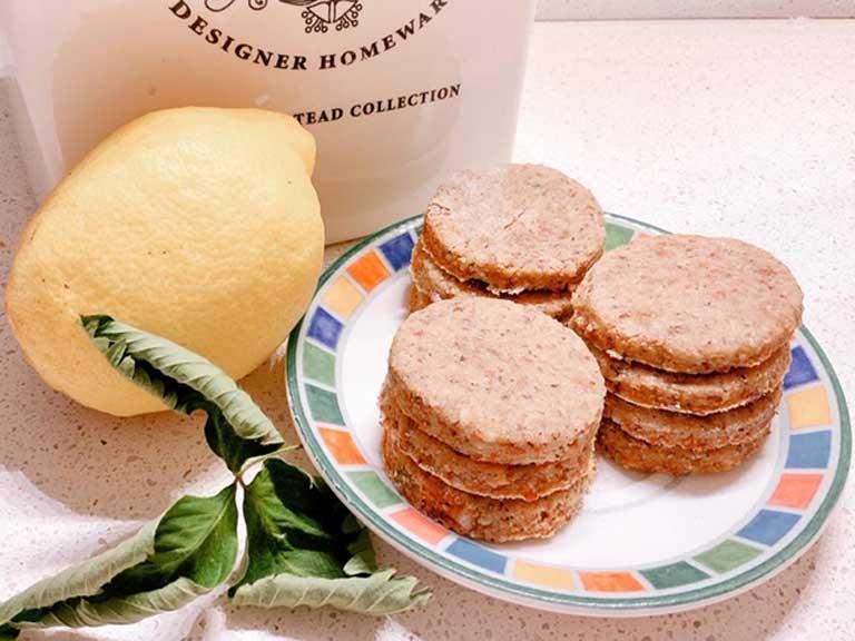 biscotti-al-limone2