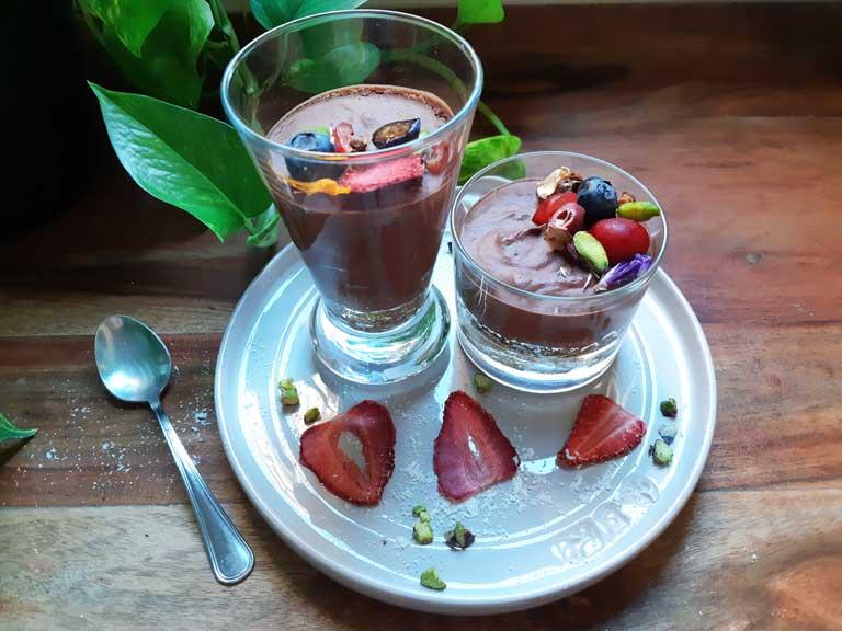 Mousse-al-cioccolato4