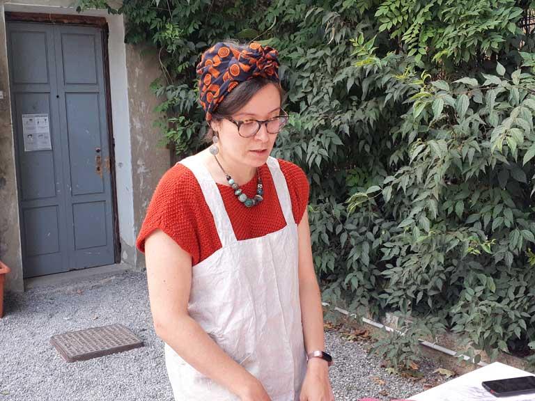 The-Food-Sister-Myriam