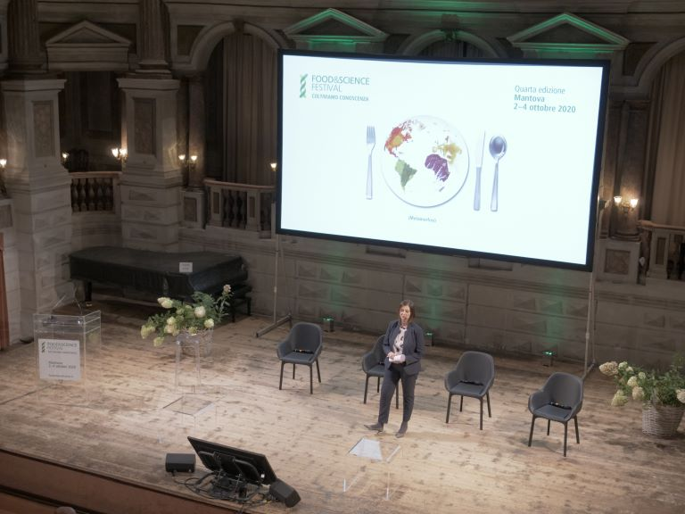 FoodScience-Festival-2020