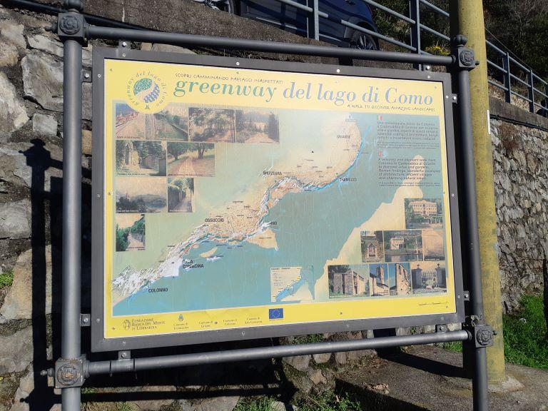 Greenway-del-lago-di-Como_mappa