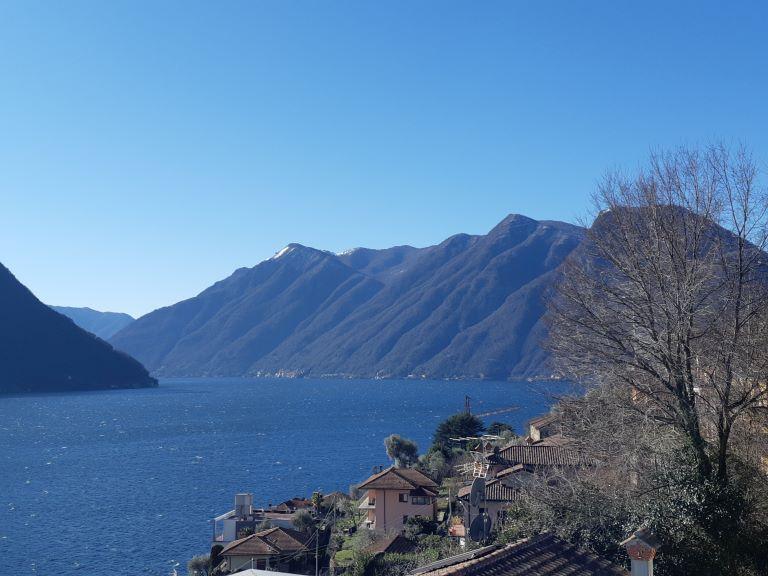 Greenway-del-lago-di-Como_1-vista-da-Colonno