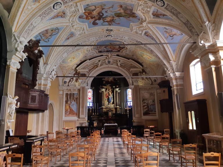 Greenway-del-lago-di-Como_11-Santuario-della-Vergine-del-Soccorso