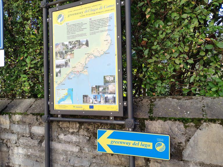 Greenway-del-lago-di-Como_14-indicazioni