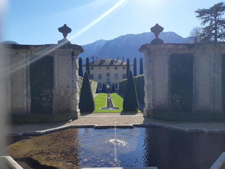 Greenway-del-lago-di-Como_15-Villa-del-Balbiano