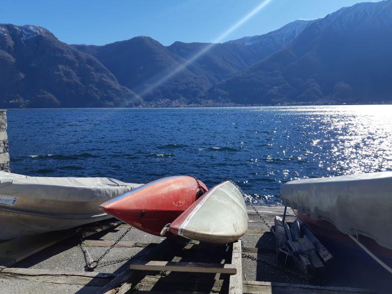 Greenway-del-lago-di-Como_16