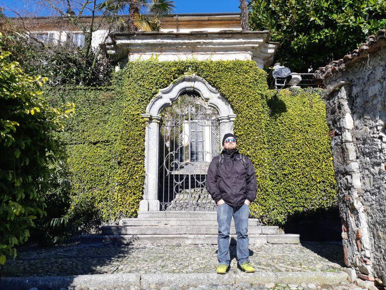 Greenway-del-lago-di-Como_17-Villa-Monastero