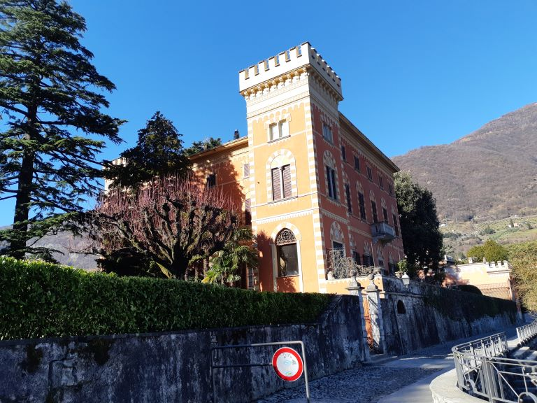 Greenway-del-lago-di-Como_18-Villa-Aureggi