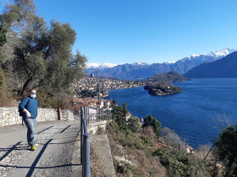 Greenway-del-lago-di-Como_2-vista-su-Isola-Comacina