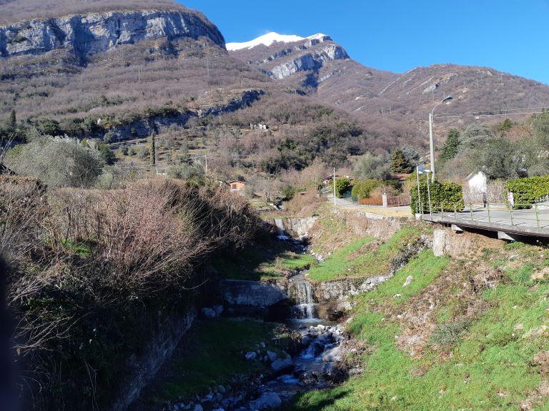 Greenway-del-lago-di-Como_22-Mezzegra