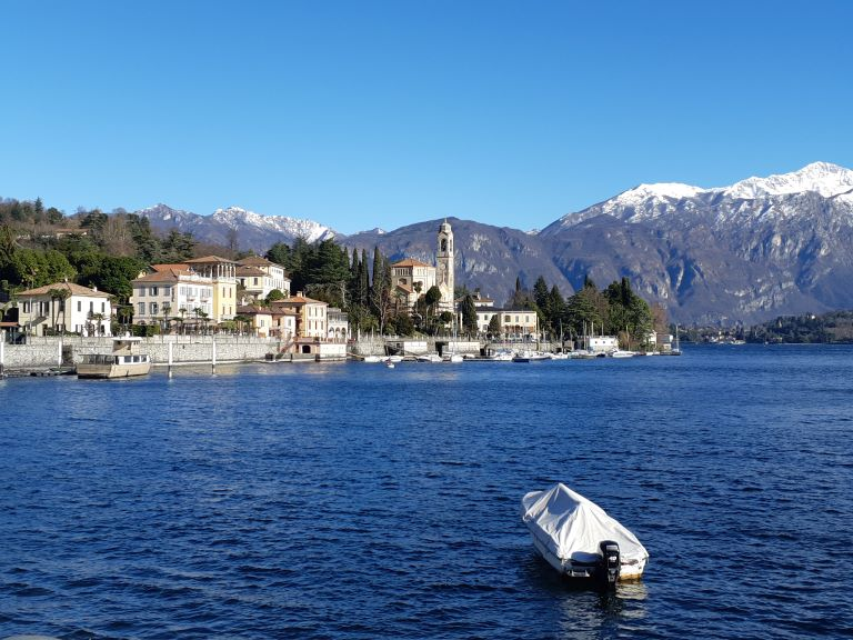 Greenway-del-lago-di-Como_23-Tremezzo