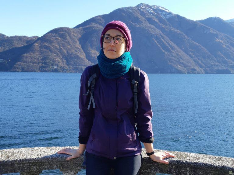 Greenway del lago di Como_25 Tremezzo