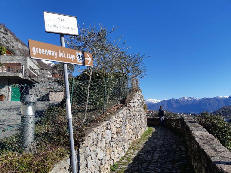 Greenway-del-lago-di-Como_3-indicazioni