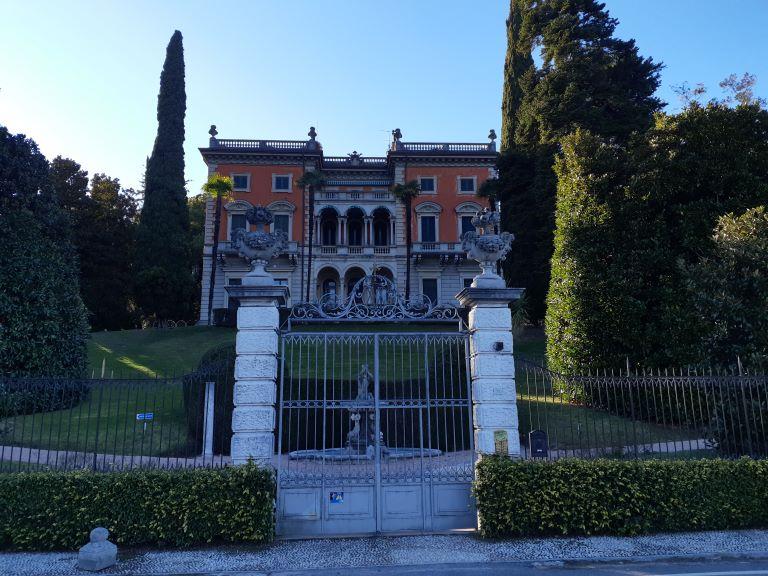 Greenway del lago di Como_31 Villa Maria