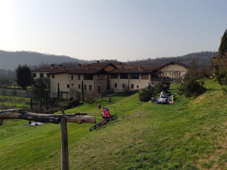 Parco Montevecchia e Curone 11