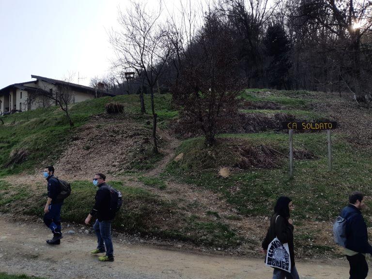 Parco Montevecchia e Curone 12