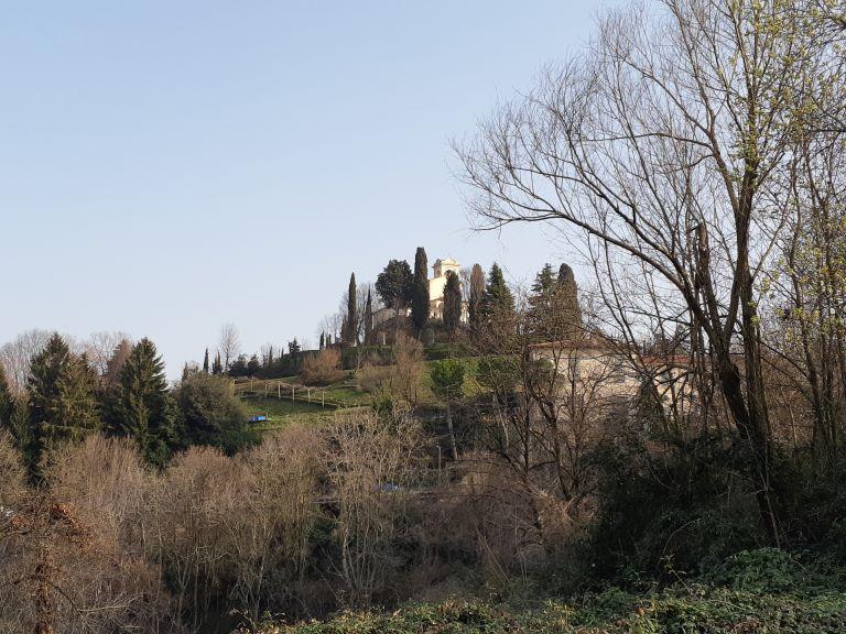 Parco Montevecchia e Curone 13