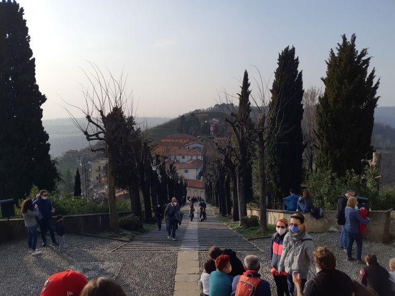 Parco Montevecchia e Curone 14