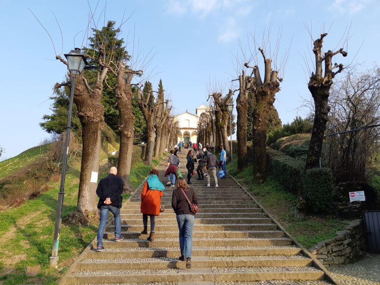 Parco Montevecchia e Curone 15
