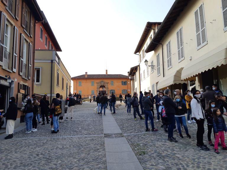 Parco Montevecchia e Curone 16