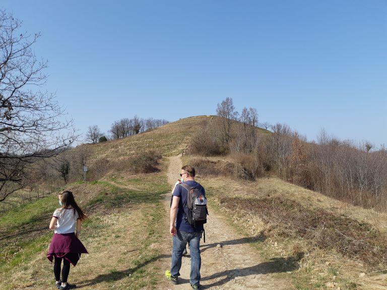 Parco Montevecchia e Curone 5