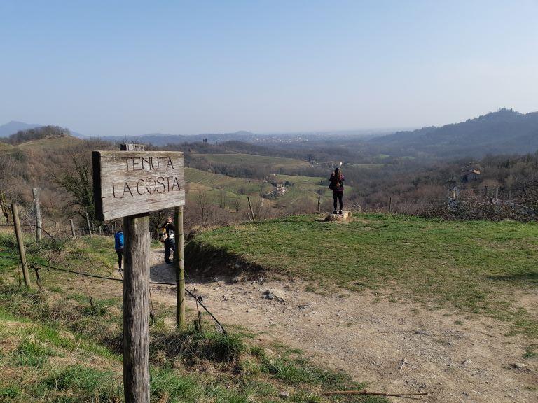 Parco Montevecchia e Curone 7