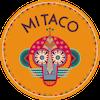 logo MitacoMilano pressso Kuiri Cloud Kitchens