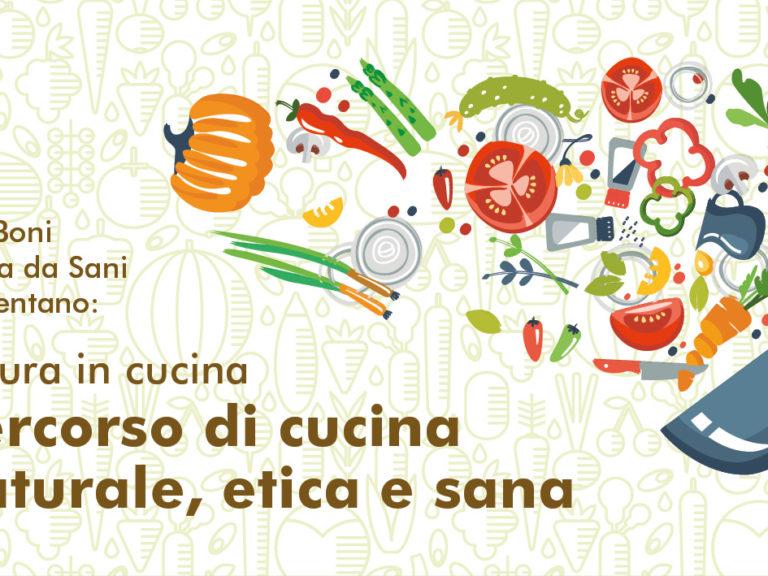 169 CINIS1 corso-cucina 0604