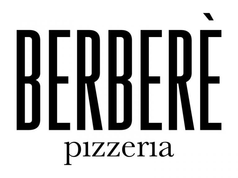 BERBERè-LOGO