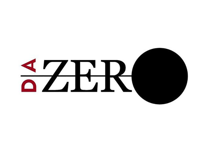 DaZero1