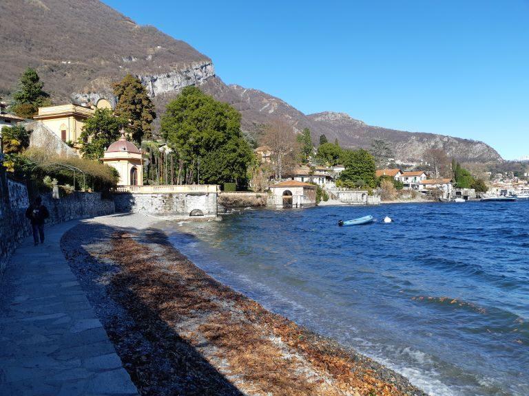 Greenway-del-lago-di-Como_19-Lungolago-di-Lenno