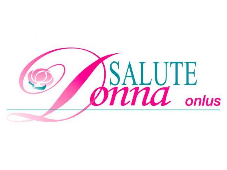 Salute Donna