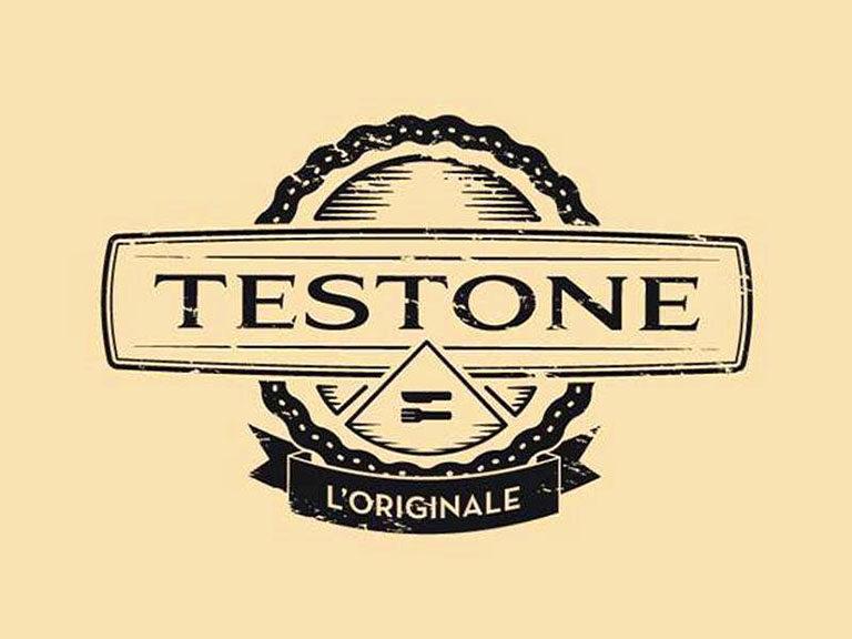 Testone