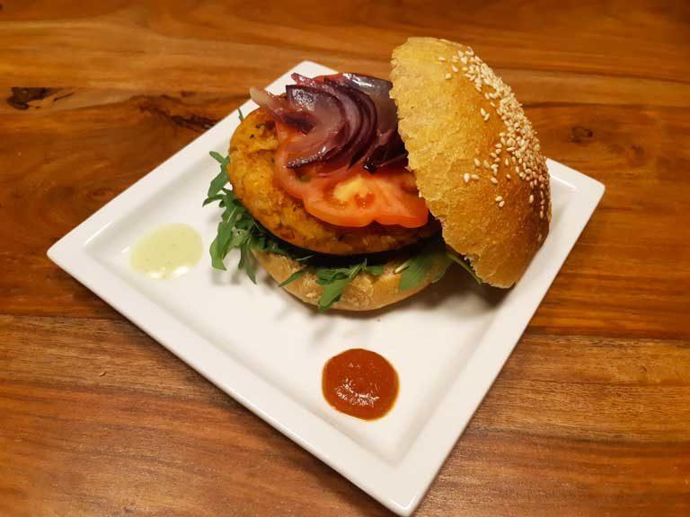 burger-di-ceci