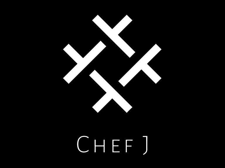 chefJ