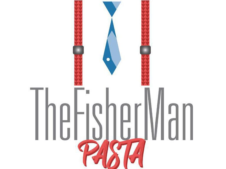 fishermanpastalogo
